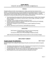 Examples Of Resumes For Customer Service Jobs by 10 Best Best Logistics Resume Templates U0026 Samples Images On