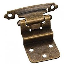 3 8 inset cabinet hinges cheap cabinet inset hinges find cabinet inset hinges deals on line