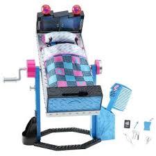 accessoire high pour chambre accessoire de chambre frankie high mattel accessoire