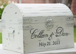 wedding envelope boxes doc 570407 vintage wedding card box best 25 diy wedding
