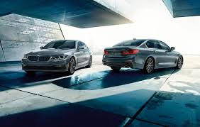 bmw employee lease program bmw corporate pages