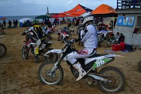motocross races uk beach boys the rider u0027s digest