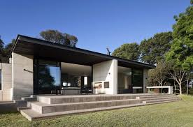 rammed earth house plans australia