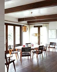 Woven Chairs Dining Woven Leather Furniture Chairs White Claudiomoffa Info