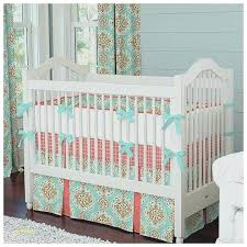 Walmart Crib Mattresses Walmart Baby Bed Mattress Shopsonmall