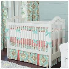 Baby Crib Mattress Walmart Walmart Baby Bed Mattress Shopsonmall