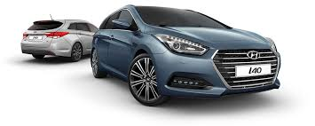 new hyundai i40 tourer for sale in cairns trinity hyundai