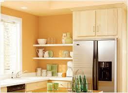small kitchen paint color ideas luxury kitchen color ideas model