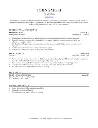 resume templates for free resume templates for microsoft word menu and resume