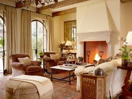 100 traditional livingroom adorable 10 small traditional