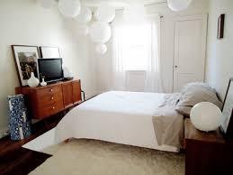 Bedroom Lantern Lights Lantern Lights In Bedroom Lighting Ideas Pinterest Bedroom