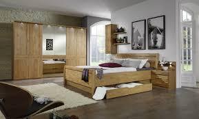 schlafzimmer komplett massivholz wohndesign kleines charmant schlafzimmer komplett massivholz