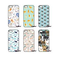 australian shepherd ipod 5 case compare prices on doggy iphone case online shopping buy low price
