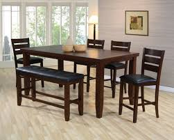 Counter Height Kitchen Sets by Furniture Attractive Counter Height Kitchen Tables For The