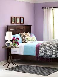 light purple accent wall brown and purple bedroom nurani org purple and gray bedroom pictures
