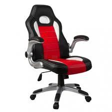 fauteuil de bureau sport de bureau sport racing et noir