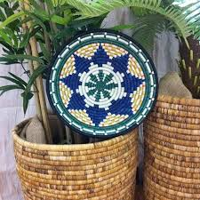 fair trade home decor with conscience the best in fair trade home decor