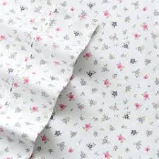 Percale Sheet Set Percale Sheets Bedding Bed U0026 Bath Kohl U0027s