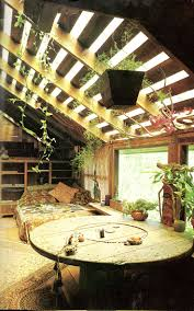 interior divine picture of barns converted into homes design with