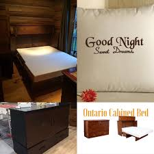 18 best cabinet bed images on pinterest cabinets particle board