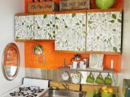 sticker meuble cuisine adhesif pour meuble de cuisine newsindo co