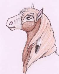 25 trending drawings of horses ideas on pinterest horse sketch