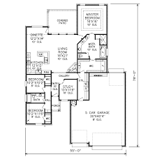 What Is Wic In A Floor Plan Plan 6157 23 Perry House Plans
