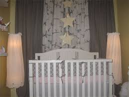 Lemon Nursery Curtains Lemon Vanilla Designs Baby Nursery Arbor Mi