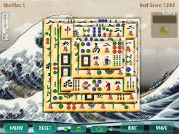 silly tale mahjong and slots for ipad and iphone