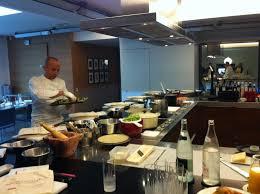 alain ducasse cours de cuisine cours de cuisine ducasse awesome ecole de cuisine unique cooking