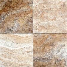 honed filled philadelphia travertine travertine tile traditional