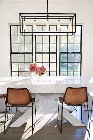 Modern Luxury Furniture by Best 20 Marble Dining Tables Ideas On Pinterest Marble Top