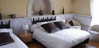 diff ence entre chambre d hote et gite hôtel gîte ou chambre d hôtes quel hébergement choisir koifaire