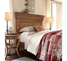 Bed Frames Farmhouse Bed Pottery by 68 Best Decor Pottery Barn Images On Pinterest Home Living
