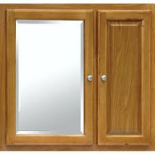 Kohler Oval Medicine Cabinet Mirror Medicine Cabinet Amazoncom Broannutone B703850