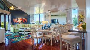 Home Reflections Design Inc by Atlantic Reflections Key West Condominium Rental Last Key Realty