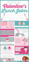 top 50 non candy valentine ideas i heart nap time