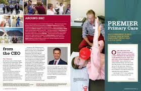 Stanford Health Care Shc Stanford Stanford Health Care People Fall 2016 By Stanford Health Care
