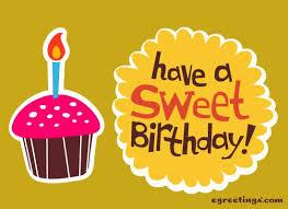 free egreetings free e greetings birthday cards 25 unique e birthday cards free