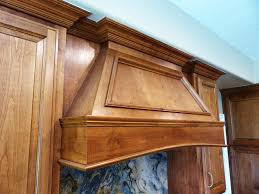 Custom Cabinet Makers