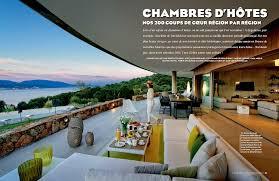 Grange Carree Chambre D Hote Rémy Arrondissement De Calaméo Figaro Mag Chambres Hôtes 2016