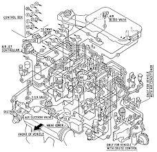 magna wiring diagram mitsubishi magna stereo wiring diagram