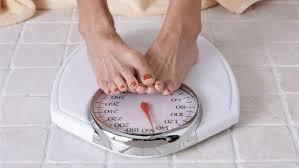 Timbangan Berat Badan Terbaik terbaik untuk menimbang berat badan