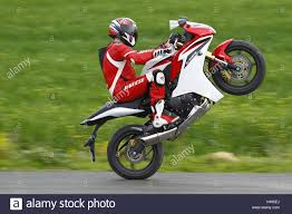 honda 600 honda 600 stock photos u0026 honda 600 stock images alamy