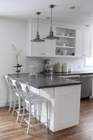 white kitchens backsplash ideas kitchen backsplash best backsplash for white kitchen kitchen