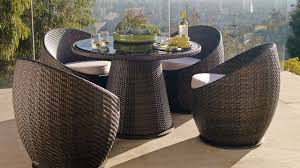 Frontgate Home Decor by Furniture Inspiring Outdoor Living Room Decoration Using Solid