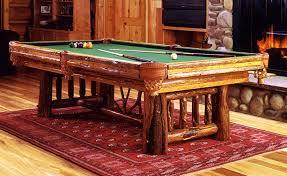 American Pool Dining Table Furniture Astonishing Billiard Pool Table Chairs Craigslist