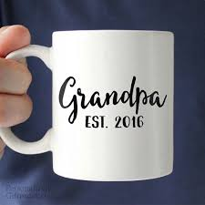 new personalized gift time gift new mug personalized gift market