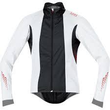 cycling shell jacket wiggle com gore bike wear xenon 2 0 active shell jacket