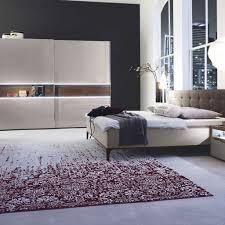 Schlafzimmer In Grau Und Braun Schlafzimmer Einrichten Ideen Grau Weiß Braun Ruhbaz Com